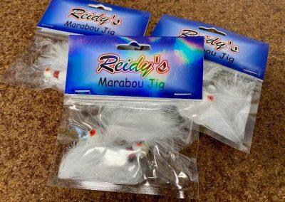 Reidys - Image 7
